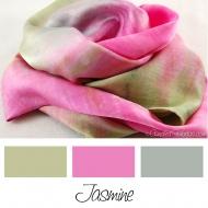 Spring-Jasmine-Pallette
