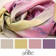 Spring-Lilac-Pallette