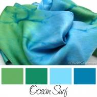 Spring-Ocean-Surf-Pallette