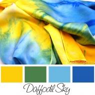 Summer-Daffodil-Sky-Pallette