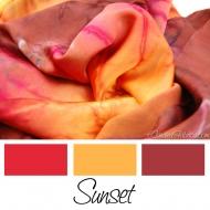 Summer-Sunset-Pallette