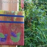 Birdie-ZipnGo-Autumn-1b