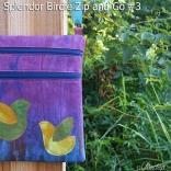 Birdie-ZipnGo-Autumn-3b