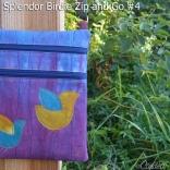 Birdie-ZipnGo-Autumn-4b