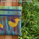 Birdie-ZipnGo-Autumn-5b