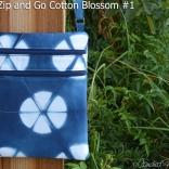 Indigo-ZipnGo-Cotton-Blossom-1b