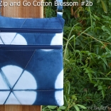 Indigo-ZipnGo-Cotton-Blossom-2b-sold