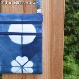 Indigo-ZipnGo-Cotton-Blossom-3b
