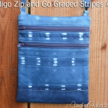 Indigo-ZipnGo-Graded-Stripes-1b
