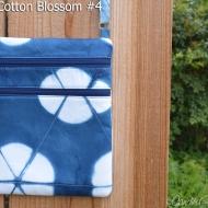 Indigo-ZipnGo-Cotton-Blossom-4b