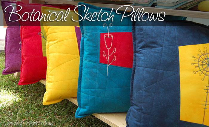 Botanical-Sketch-Pillow-Heading
