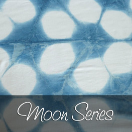 Moon Series