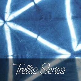 Trellis Series
