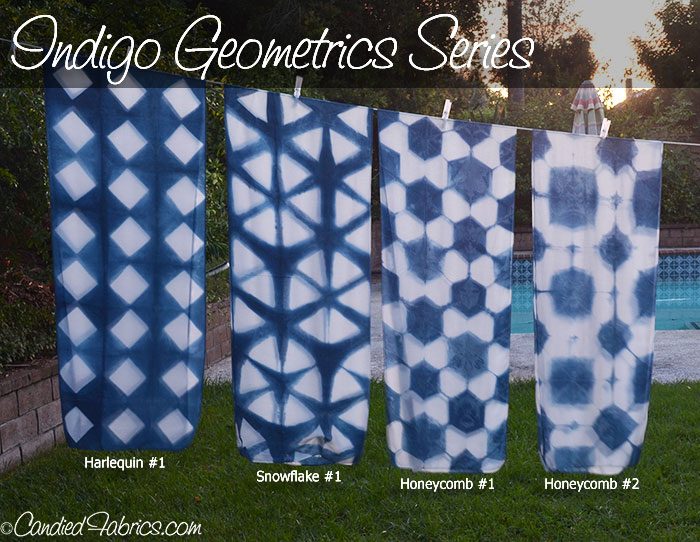 Header-Geometric-Indigo-Scarves