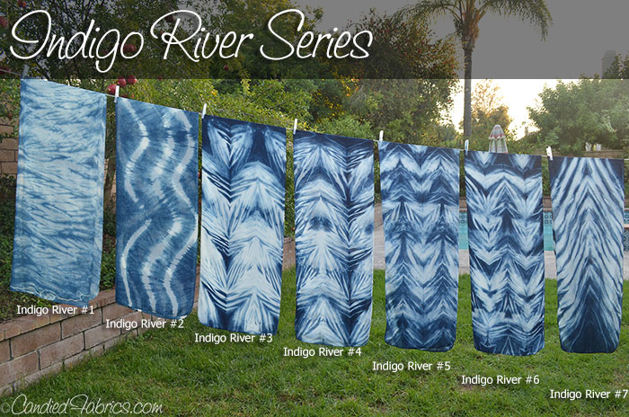 Header-Indigo-River-Scarves