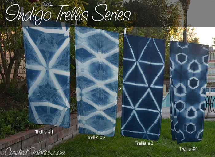Header-Indigo-Trellis-Scarves