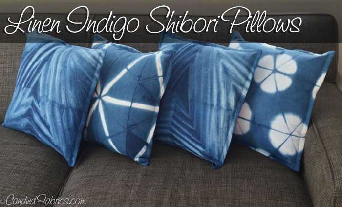 Linen-Indigo-Pillows-Heading