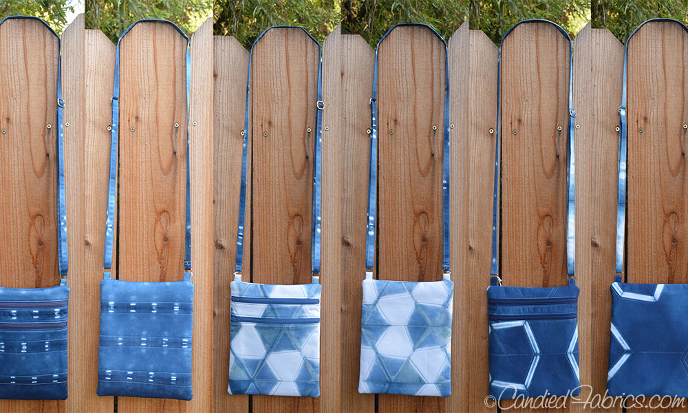 Zip-and-Go-Fence